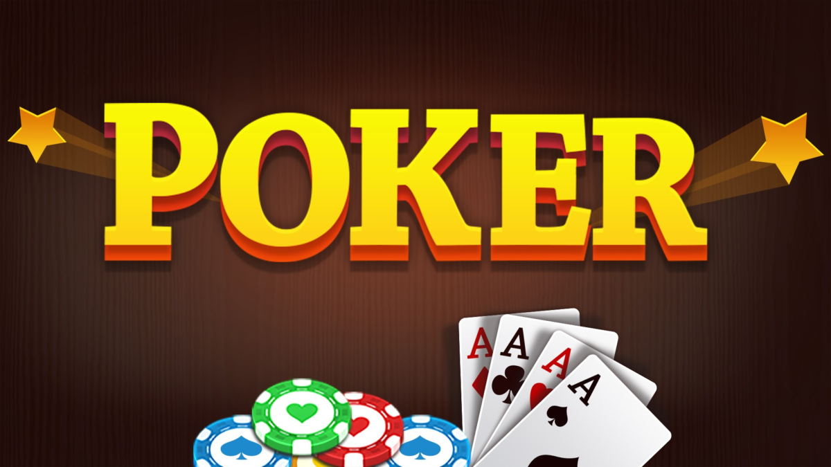 Video Poker – Another Method Of Playing The Game