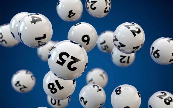 toto balls